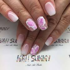 376 best nails images on pinterest make up nail art designs and
