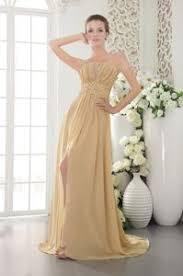 gold evening dresses 2018 long evening gowns