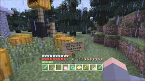 harry potter adventure map minecraft harry potter adventure map xbox 360 part 4