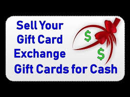 sell your gift card online sell your gift card exchange gift cards for