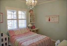 bedroom amazing dark blue comforter pink twin bed comforter pink