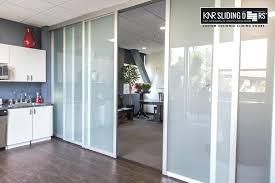 office design office cubicle sliding doors office storage