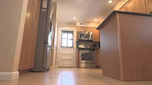 home remodeling contractor windsor nj premier remodeling and