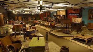 Home Interior Stores Online Furniture Stores In India Bjyoho Com