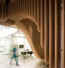 minty fresh pedra silva architects sculpt contemporary dental care implant dentistry in sydney by pedra silva architects modern dental clinic