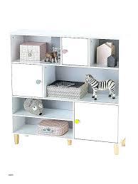 meuble de rangement pour chambre meuble de rangement chambre garcon radcor pro