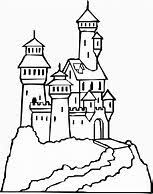 irish castle coloring page hd wallpapers irish castle coloring page mobiledesignandroid1 ml