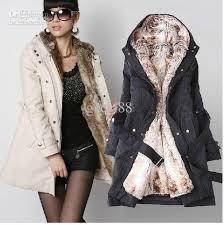 women s outerwear new womens coats han coats