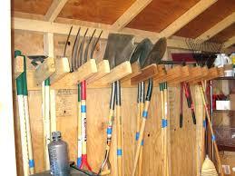 Garden Tool Storage Cabinets Garden Tool Storage Cabinet S Garden Tool Storage Cabinet Plans