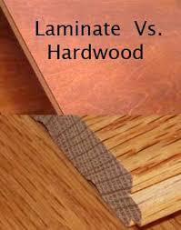 Durable Laminate Flooring Hardwood Vs Laminate Flooring Home Design