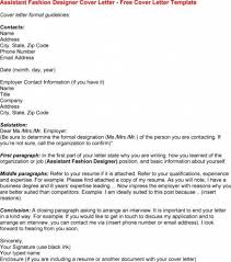 Teacher Resignation Letter To Principal   Resume Template Example Carpinteria Rural Friedrich Sending a cover letter via email examples Brefash  Sending a cover letter  via email examples Brefash