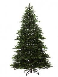 Christmas Decorations Sale Clearance Uk by Seasons Christmas Decorations Outlet