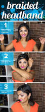 39 best hair images on pinterest hairstyles braids and make up