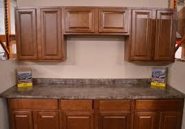 Kitchen Cabinet Association by 100 Kitchen Cabinet Edmonton Kitchen Kitchen Ideas