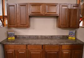 Edmonton Kitchen Cabinets Engaging Impression Duwur Delicate Mabur Wonderful In Case Of