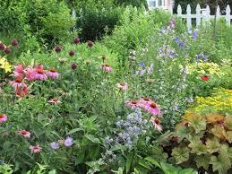 garden tours in nj get ideas for flowers veggies