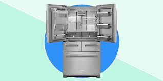 best black friday deals for appliance bundles kitchen stainless steel appliance package deals 4 piece kitchen