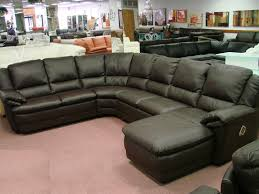 Leather Sectional Sofas Sale Natuzzi Leather Sofas Sectionals By Interior Concepts Furniture