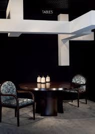 Amani Furniture Armani Casa Coffee Table