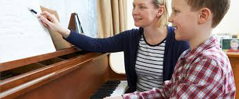 Paso A Paso by Piano Lessons In El Paso Tx Musika Music Teachers