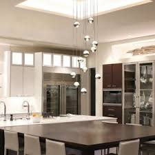 Hanging Lamps For Kitchen How To Light A Kitchen Expert Design Ideas U0026 Tips