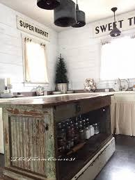 kitchen island sale vintage farmhouse kitchen islands antique bakery counter for sale