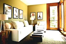 narrow living room design ideas long narrow living room with fireplace at one end large size of