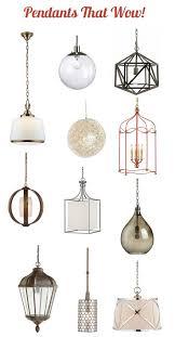 Kitchen Pendant Light Fixtures Kitchens With Pendant Lighting Factors Chandeliers And Pendants