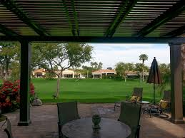 Backyard Patio Covers Patio Cover Designs Patio Ideas Valley Patios Palm Desert