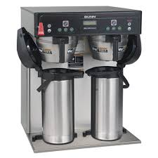 Commercial Grade Coffee Grinder How To Clean A Bunn Commercial Coffee Maker Expert Market