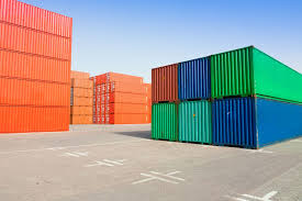 best tips for selecting the right used storage containers for sale