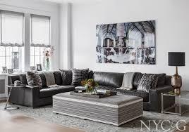 see a manhattan apartment does modern comfort york