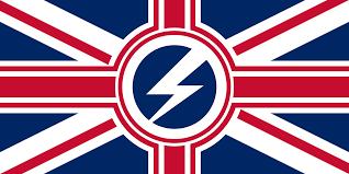 independent britannia chronet