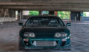 supra stance my 2nd toyota supra never ending hidplanet the official