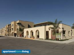 pottery court lake elsinore floor plans pottery court apartments lake elsinore ca apartments for rent