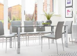round dining room tables seats 8 home design ideas table valuable design round dining room tables