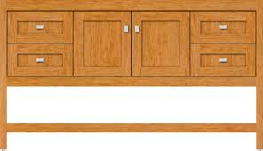 inset cabinet door stops inset cabinet doors cabinet door styles inset shaker style kitchen