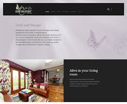 Home And Design Uk Cg Works