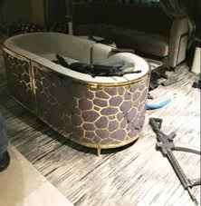 Games To Play In Hotel Room - las vegas shooter stephen paddock u0027s body in hotel room surrounded