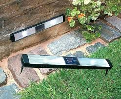portfolio solar path lights solar power pathway lights solar powered lighting from the experts