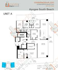 search apogee condos for sale and rent in south beach miami