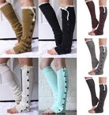 womens boot socks canada canada button up boot socks supply button up boot socks canada