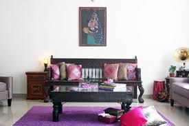 Indian Themed Bedroom Ideas Asian Themed Living Room Simple 16 Asian Themed Living Room Ideas