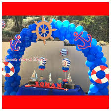 Australian Themed Decorations - decorations nautical themed decor nautical themed decorations