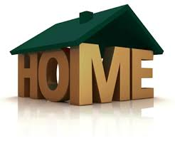 home image advantages of buying a home during residency doctor mortgage loan