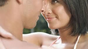 yang paling diinginkan suami saat bercinta tapi jarang diungkapkan