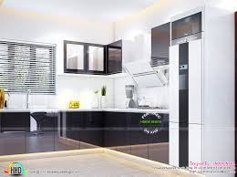 kitchen interior works type rbservis com