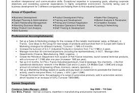 Formidable Top Resume Writers Tags Famous Resume Search For Employers Free Philippines Tags Resume
