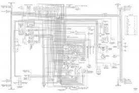 1992 kenworth w900 wiring schematic 1992 wiring diagrams
