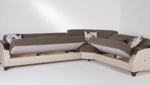 Loveseat Convertible Bed July 2017 U0027s Archives Queen Convertible Sofa Bed What Is A Chaise